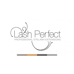 LASH PERFECT - VIPPE EXTENSION