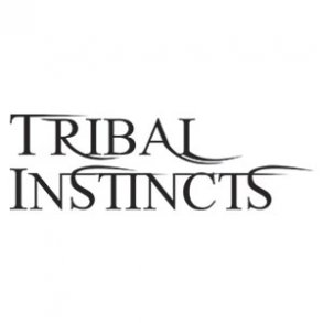 Tribal Instincs-Win16