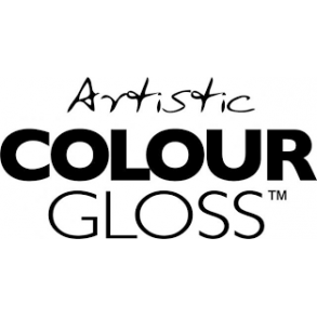 Colour Gloss